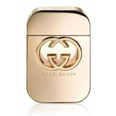 Gucci Guilty EDT 50 ml - Bayan Parf�m�