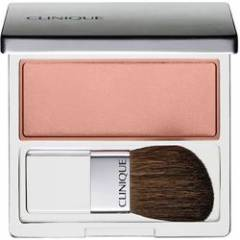 Clinique Blushing Blush Powder Blush No.101  6 G
