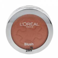 Loreal Paris True Match Blush 265 Abricot Dore A
