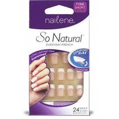 Nailene Perfect Fit 71000