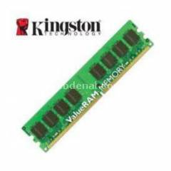 KINGSTON 8GB, Notebook, DDR III, 1333MHz Memory