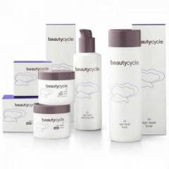 Amway Beautycycle Hava Seti ( 4 �r�n )