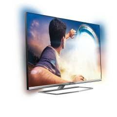 PHILIPS 42PFK6309 42 106 Ekran 200Hz +4 G�zl�k 3