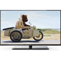 PHILIPS 24PHH4109 24 62 Ekran 100Hz Full HD LED