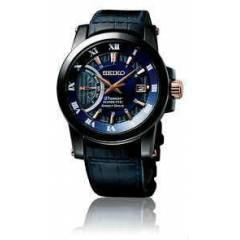 SEIKO PREM�ER  KINETIC DIRECT DRIVE SRG012P