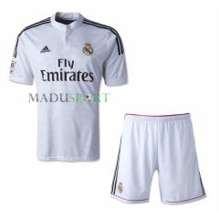 Real Madrid Orj. 2015 Home Ma� Forma �ort