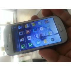 Samsung Galaxy S III mini GT-I8190 �in mal�