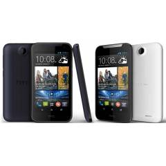 HTC DES�RE 310 2YIL KVK GARANT�L�