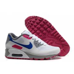 Nike Air Max 90 Hyperfuse Spor Ayakkab� 2014