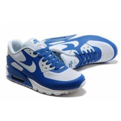 Nike Air Max 90 Hyperfuse Mix  Spor Ayakkab�