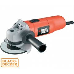 Black Decker CD115 Avu� Ta�lama, Spiral GBD