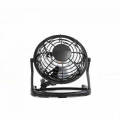 Usb Vantilat�r Mini Usb Fan Pc Vantilat�r�