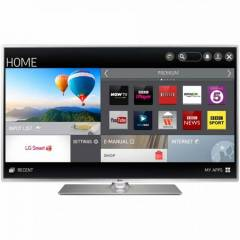 LG 32LB580V FULL HD DAH�L� UYDU SMART W�F� LED