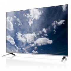 LG 42LB670V FULL HD 3D DAH�L� UYDU SMART W�F� LE