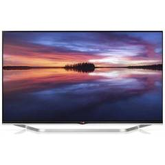 LG 47LB730V FULL HD 3D DAH�L� UYDU SMART W�F� LE
