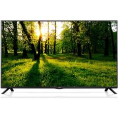 LG 49LB550V FULL HD DAH�L� UYDU LED