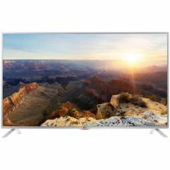 LG 55LB582V FULL HD DAH�L� UYDU SMART W�F� LED