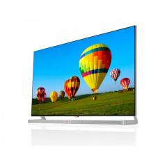 LG 55LB870V FULL HD 3D DAH�L� UYDU SMART W�F� LE