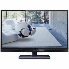 PH�L�PS 20PFL3108H FULL HD 100 HZ. USB MOV�E LED