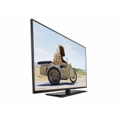 PH�L�PS 32PFK4109 100 HZ. FULL HD DAH�L� UYDU US