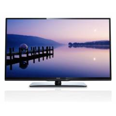 PH�L�PS 40PFL3138H FULL HD 100 HZ. USB MOV�E LED
