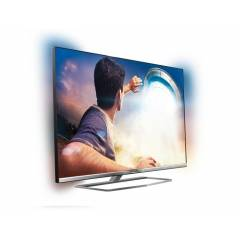 PH�L�PS 42PFK6309 FULL HD 3D DAH�L� UYDU SMART W