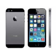 Iphone 5S 16Gb Space Gray Cep Telefonu (Distrib�