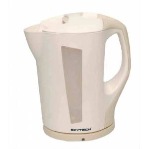 Skytech ST-620 Su Is�t�c� Kettle 2000W 2 LT.