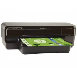 7110Nw Officejet A3 Yaz�c� - Ethernet/Wifi/Eprin