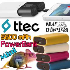 LG G2 Mini PowerBank Smart Mobil �arj Cihaz�