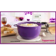 TUPPERWARE MEGA M�KS�M 10 L�TRE