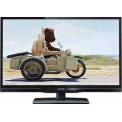 PHILIPS 22PFH4109 22 56 Ekran 100Hz Full HD LED