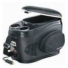 Black & Decker BDV212F Ask�l� 9 Litre Oto Buz.