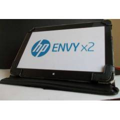 HP E1T84EA SlateBook X2 10.1 in�h tablet k�l�f�