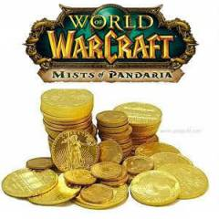 Twisting Nether WOW Gold 1000 gold