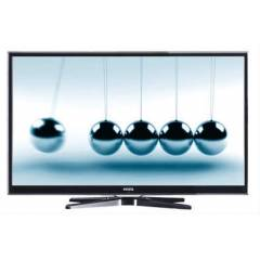 Vestel Satellite 39PF5065 HD UYDU ALICILI LED TV