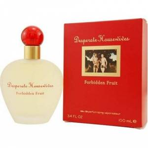 DESPERATE HOUSEWIVES 100 ML EDP BAYAN PARF�M�