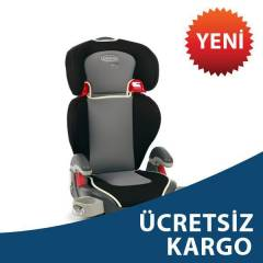 Graco Junior Maxi Oto Koltu�u Orbit 15-36 Kg