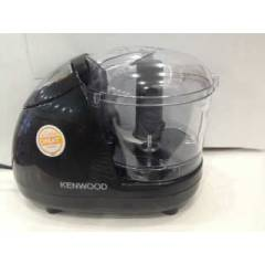 KENWOOD CH180A DO�RAYICI RONDO