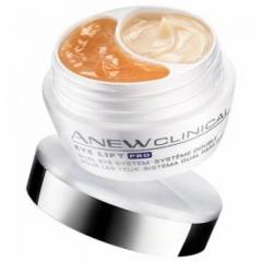 Avon Anew Clinical Pro �kili G�z �evresi Krem