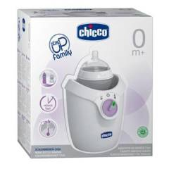 Chicco 60080 Biberon Is�t�c� Basic-Step Up Uyuml