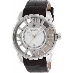 Beverly Hills Polo Clup BH668-01
