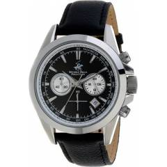 Beverly Hills Polo Clup BH693-06