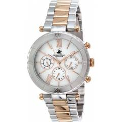 Beverly Hills Polo Clup BH695-04B