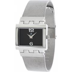 Beverly Hills Polo Clup BH726-02