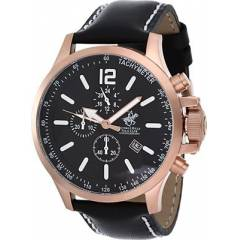 Beverly Hills Polo Clup BH910-09