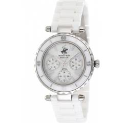 Beverly Hills Polo Clup BH644-01