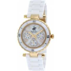 Beverly Hills Polo Clup BH644-02