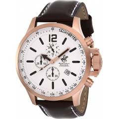 Beverly Hills Polo Clup BH910-05C