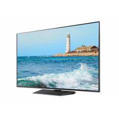 Samsung UE-40H5570 FULL HD LED SAMSUNG T�RK�YE